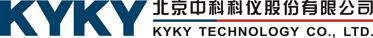 KYKY, China. Turbomolecular and Industrial pumps
